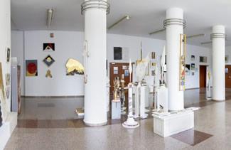Amfiteatrul OMV