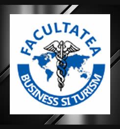 Facultatea de Business si Turism