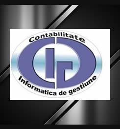 C.I.G.