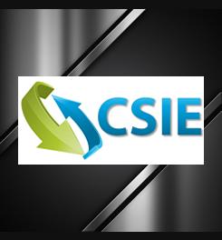 C.S.I.E.