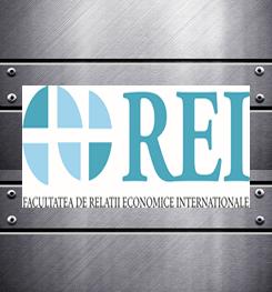 R.E.I.